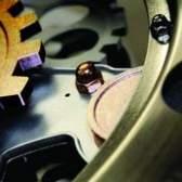 Два нових антикорозійних продукту вітчизняного виробництва з`явилися на ринку