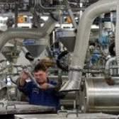 Якутська теплоізоляційна фарба з`явиться на ринку орієнтовно в 2014 році