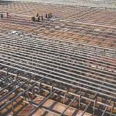 Як армувати бетон?