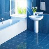 Як і чим відбілити ванну в домашніх умовах