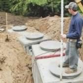 Як зробити вигрібну яму: корисні рекомендації домашнім майстрам