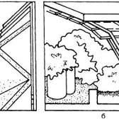 Як зберегти акумульовану теплову енергію