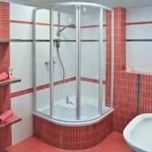 Як вибрати душову кабіну: поради професіонала