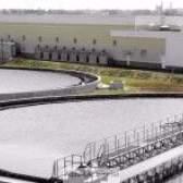 Як виконується очищення стічних вод промислових підприємств