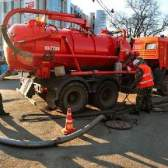 Які існують способи прочищення зливової каналізації на ділянці?