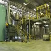 Компанія sika розповіла про високотехнологічному виробничо-випробувальному центрі в лобні