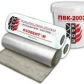 «Кроз» повідомляє про успішне проходження матеріалом «ізовент®-м (re 120)» сертифікації на птм 3,4 мм