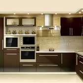 Кухня на замовлення: вигідні умови і високу якість
