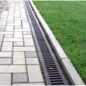 Зливові каналізації: що це і як працює