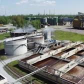 Методи очищення стічних вод. Класифікація і показники стоків. Прочищення та використання