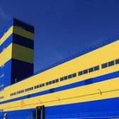 На уралі відкрився ще один завод з виробництва матеріалів «пенетрон»