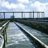 Очищення стічних вод: методи і способи виконання робіт