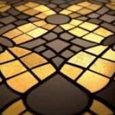 Особливості вибору керамічної плитки