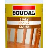 Soudal представляє нову лінійку продуктів diy
