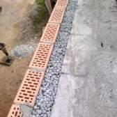 Утеплення стін керамзітобетонного будинку