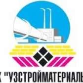 Узбекистан планує збільшити обсяги випуску ссс