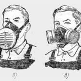 Захист від отруйних речовин