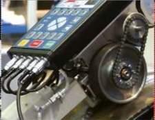 15-Я міжнародна виставка обладнання для неруйнівного контролю і технічної діагностики ndt russia. 27 - 29 жовтень 2015 року