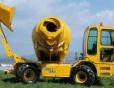 Бетонний завод - ціна будівництва
