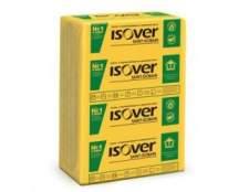 Isover розвиває сегмент вентильованих фасадів