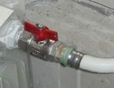Як з`єднати металопластикові труби: корисні поради будівельників