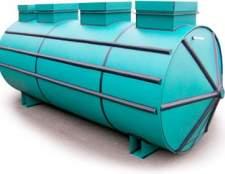 Яка автономна каналізація може бути встановлена для заміського будинку?