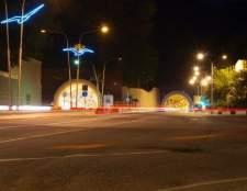 Компанія sika розповіла про сучасні технології для транспортної інфраструктури
