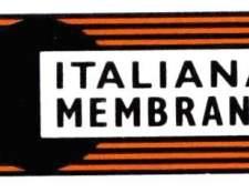 Корпорація «техноніколь» придбала італійська завод з виробництва будматеріалів