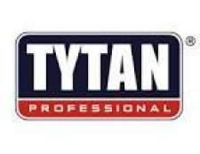 Монтажна піна «tytan professional 65» може використовуватися для створення декоративних елементів