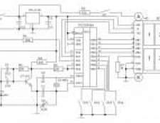 Автономна каналізація: фільтруюча касета
