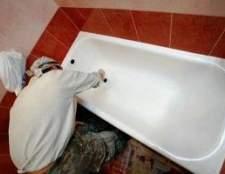 Після ремонту у ванній з`явився запах каналізації