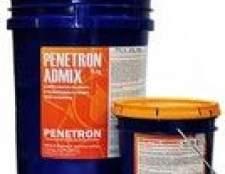 При будівництві унікального готельного комплексу в джидді використовуються добавки «пенетрон»