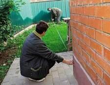 Відстань від огорожі до побудови: на якій дистанції будувати будинок, туалет, колодязь