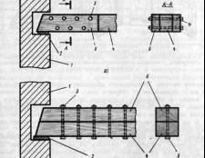 Ремонт дерев`яних конструкцій і виробів