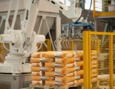 Швейцарський хімічний концерн інвестує в російські регіони понад 1,5 млрд рублів