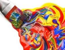 Сибірський виробник лкм представляє нову фасадну фарбу для приморських регіонів