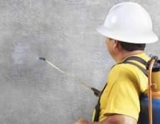 Технології герметизації sika були застосовані при ремонті одінцовського водоканалу