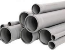 Труби каналізаційні пластикові: основні характеристики і критерії вибору